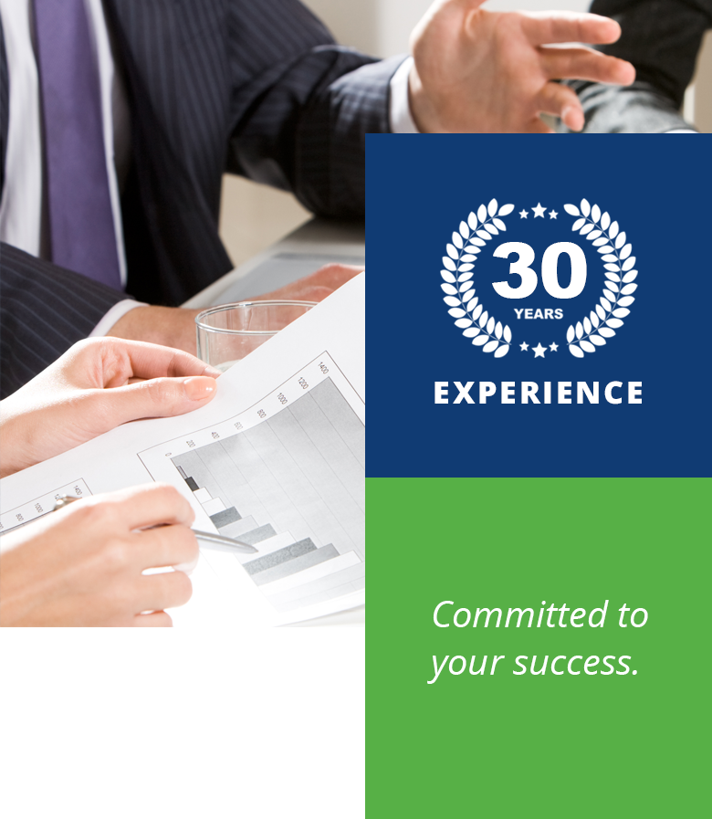 30years-experience